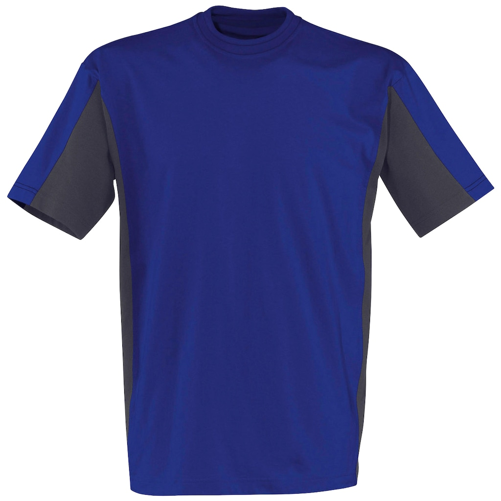Kübler T-Shirt, Kurzarm