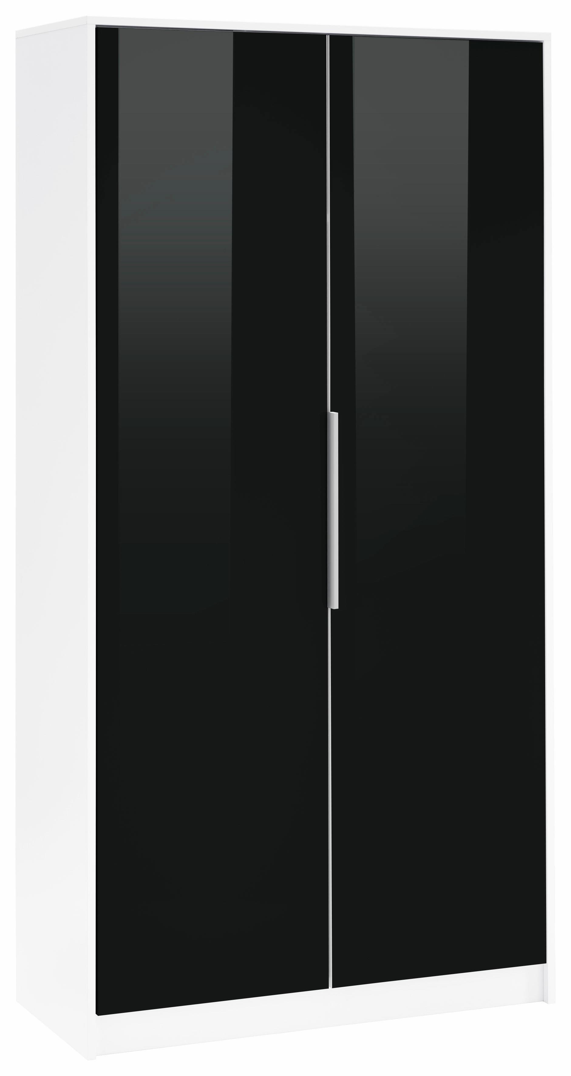 Schwarz Wo Garderobenschranke Online Kaufen Mobel Suchmaschine