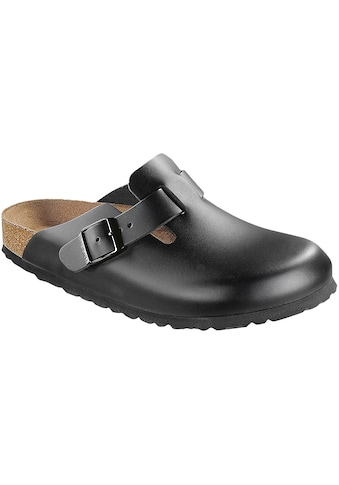 Birkenstock Sandale »60193« kaufen
