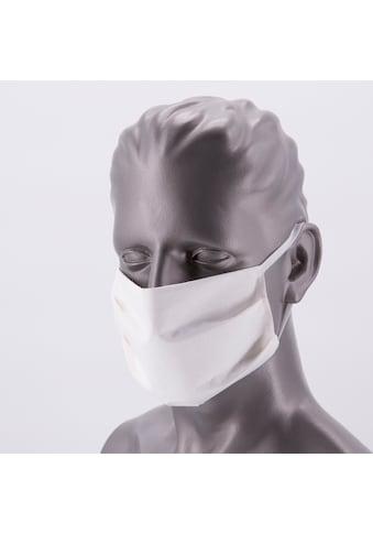 """SETEX Mund - Nasen - Masken """"EVOLON"""" (Packung, 10 Stück) kaufen"""