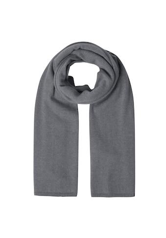 """Codello XL-Schal,Indian Summer"""" mit Wolle und Kaschmir kaufen"""