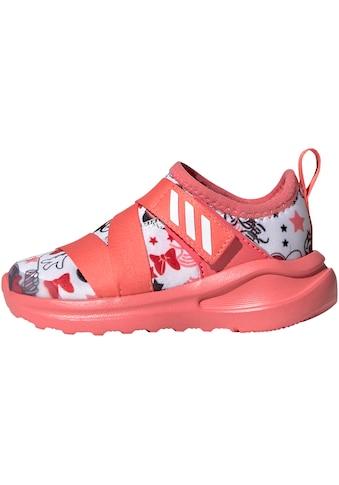 adidas Performance Laufschuh »Forta Run X Minnie I« kaufen