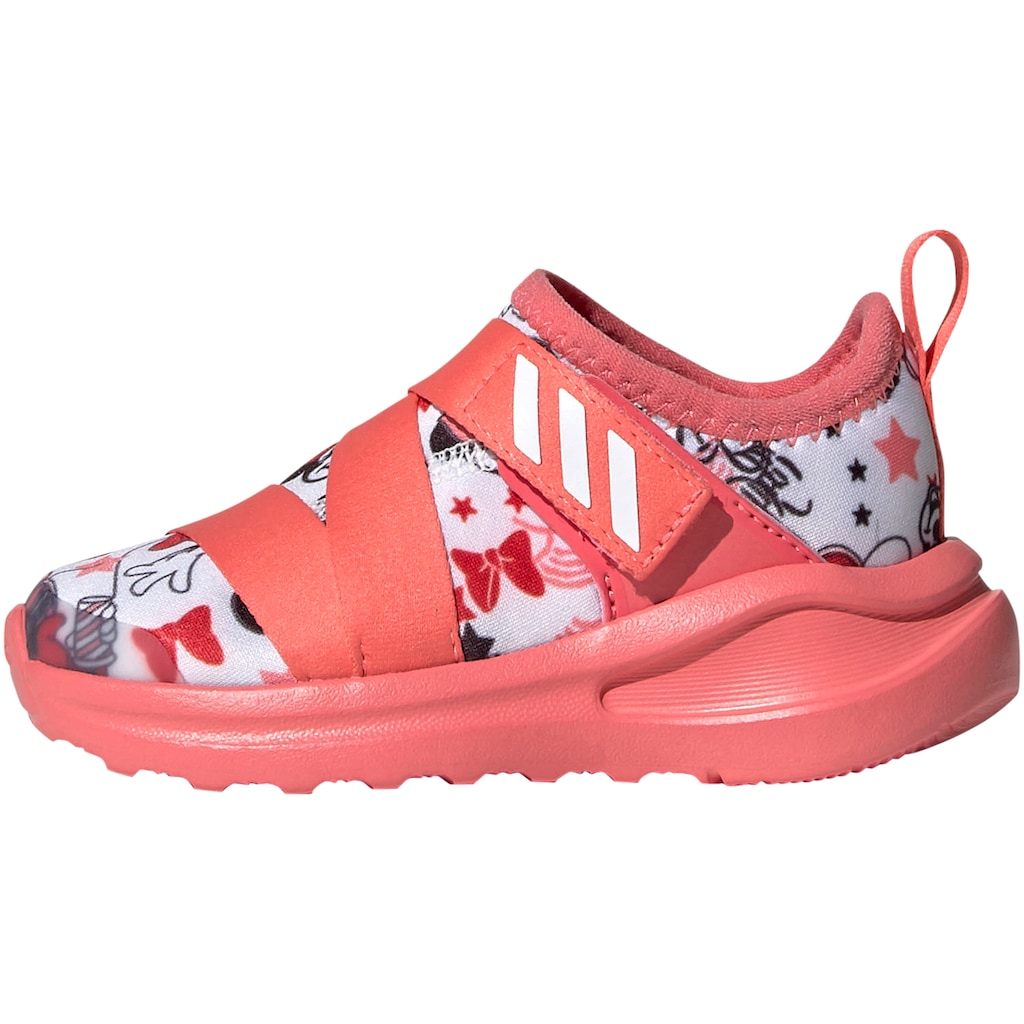 adidas Performance Laufschuh »Forta Run X Minnie I«