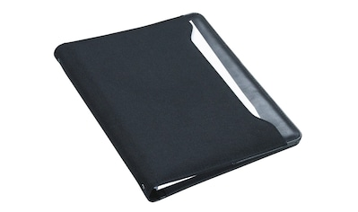 Alassio® Schreibmappe »DIN A4, Como« kaufen