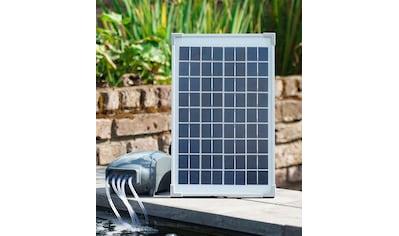 Ubbink Teichbelüfter »Air Solar 600« kaufen