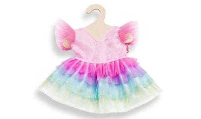 "Heless Puppenkleidung ""Regenbogenfee"" kaufen"