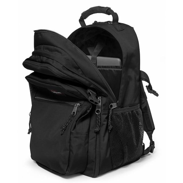 Eastpak Freizeitrucksack »TUTOR black«