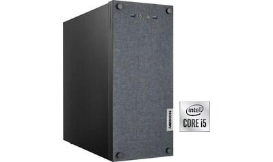 Medion® PC »AKOYA® P63005« kaufen
