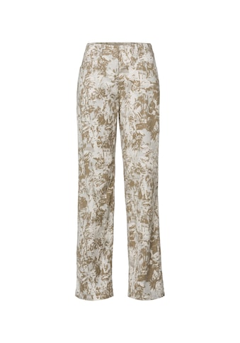 Brax Culotte »Style FARINA« kaufen