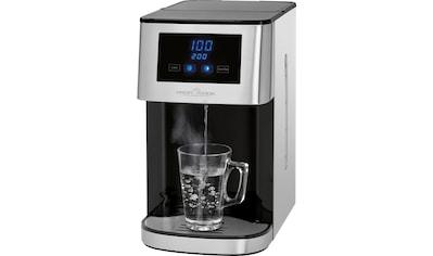 ProfiCook Wasserkocher »PC-HWS 1145«, 4 l, 2600 W kaufen