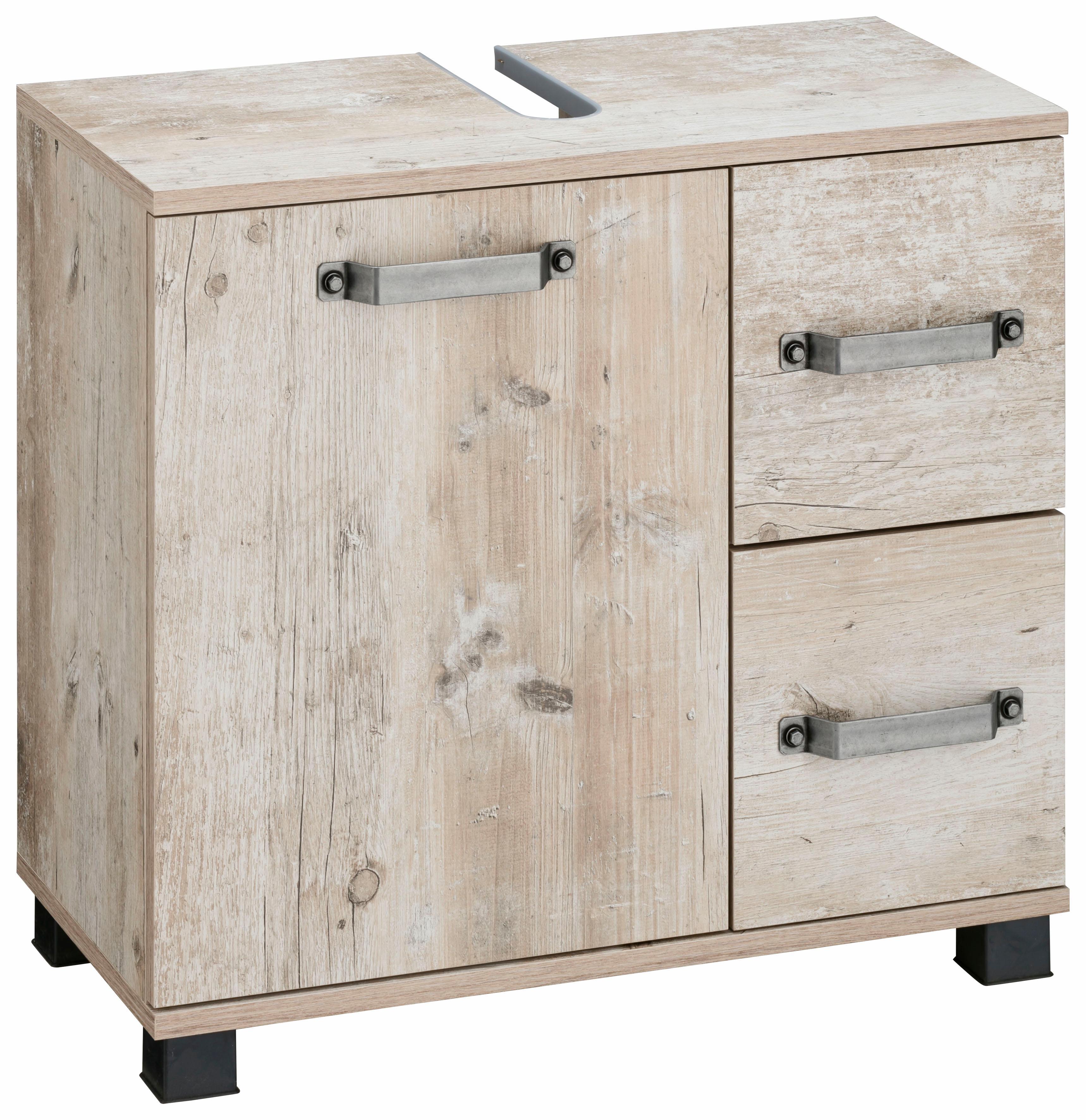 Blau Waschbeckenunterschränke online kaufen   Möbel-Suchmaschine ...