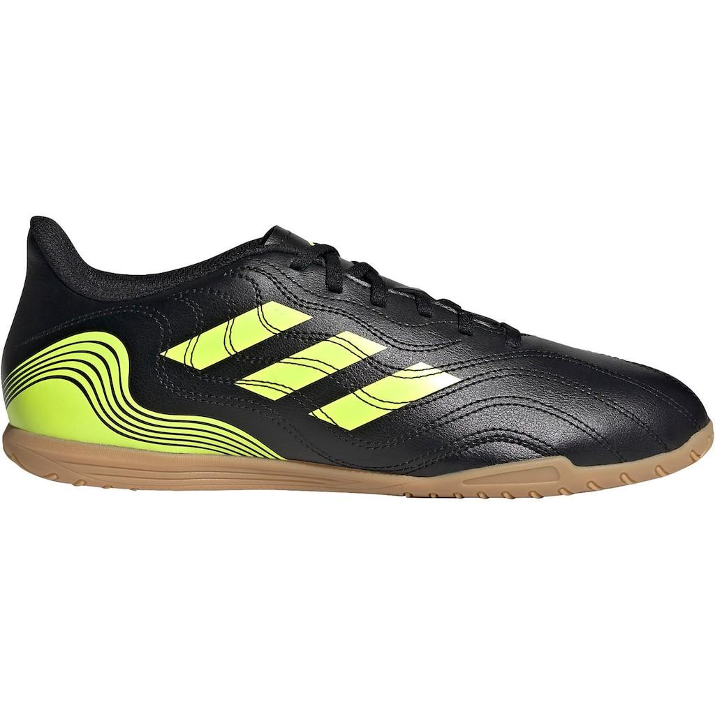 adidas Performance Fußballschuh »COPA SENSE 4 IN«
