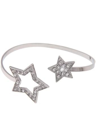 leslii Armband, mit funkelnden Details kaufen