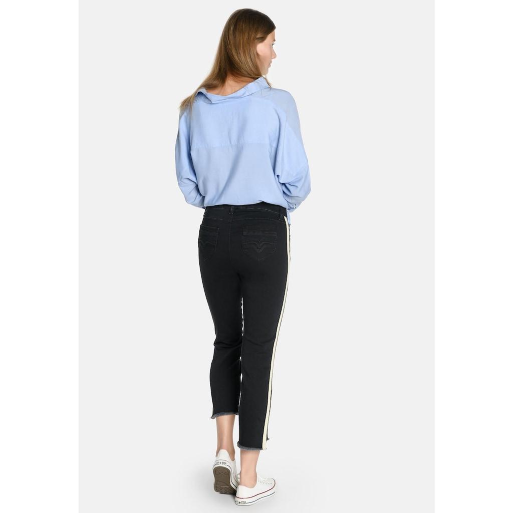 Recover Pants Stretch-Hose