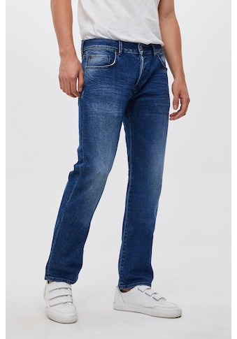 LTB Straight - Jeans »HOLLYWOOD D« kaufen