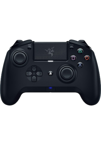 RAZER Gaming - Controller »Raiju Tournament Edition« kaufen
