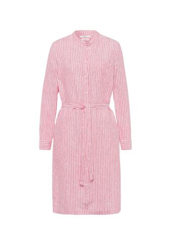 Brax Jerseykleid »Style Gweneth« kaufen