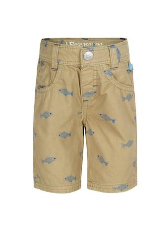 lief! Shorts kaufen