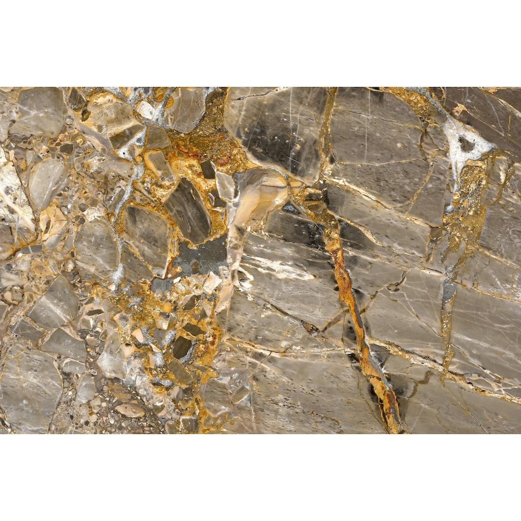 queence Spritzschutz »WCO0104«, Maße ca. 60x40x0,3 cm