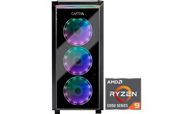 CAPTIVA Gaming-PC »G29AG 21V1« kaufen