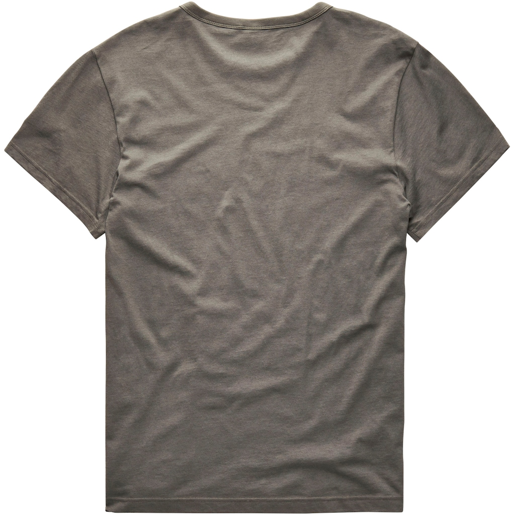 G-Star RAW T-Shirt »Holorn«