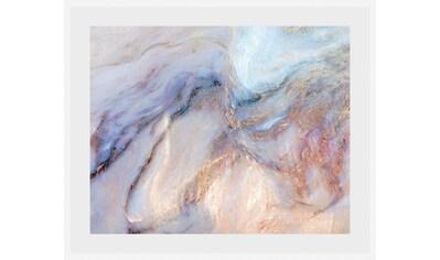 queence Bild »Mandala«, Abstrakt, (1 St.) kaufen