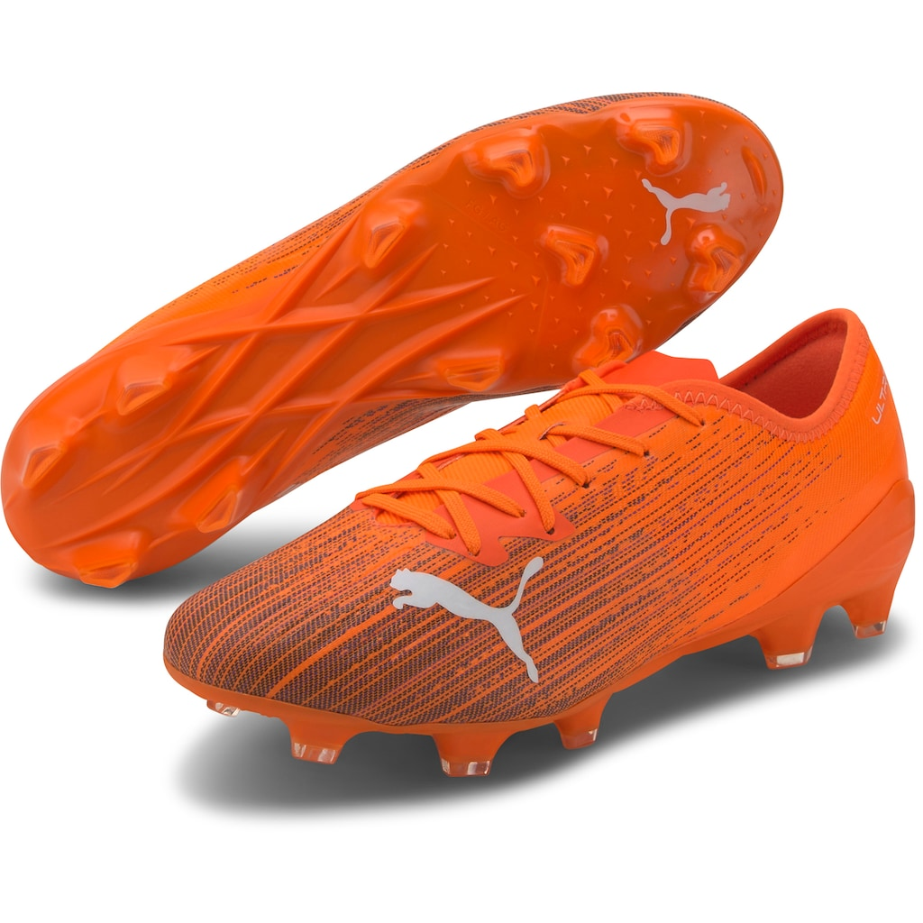 PUMA Fußballschuh »ULTRA 2.1 FG/AG«