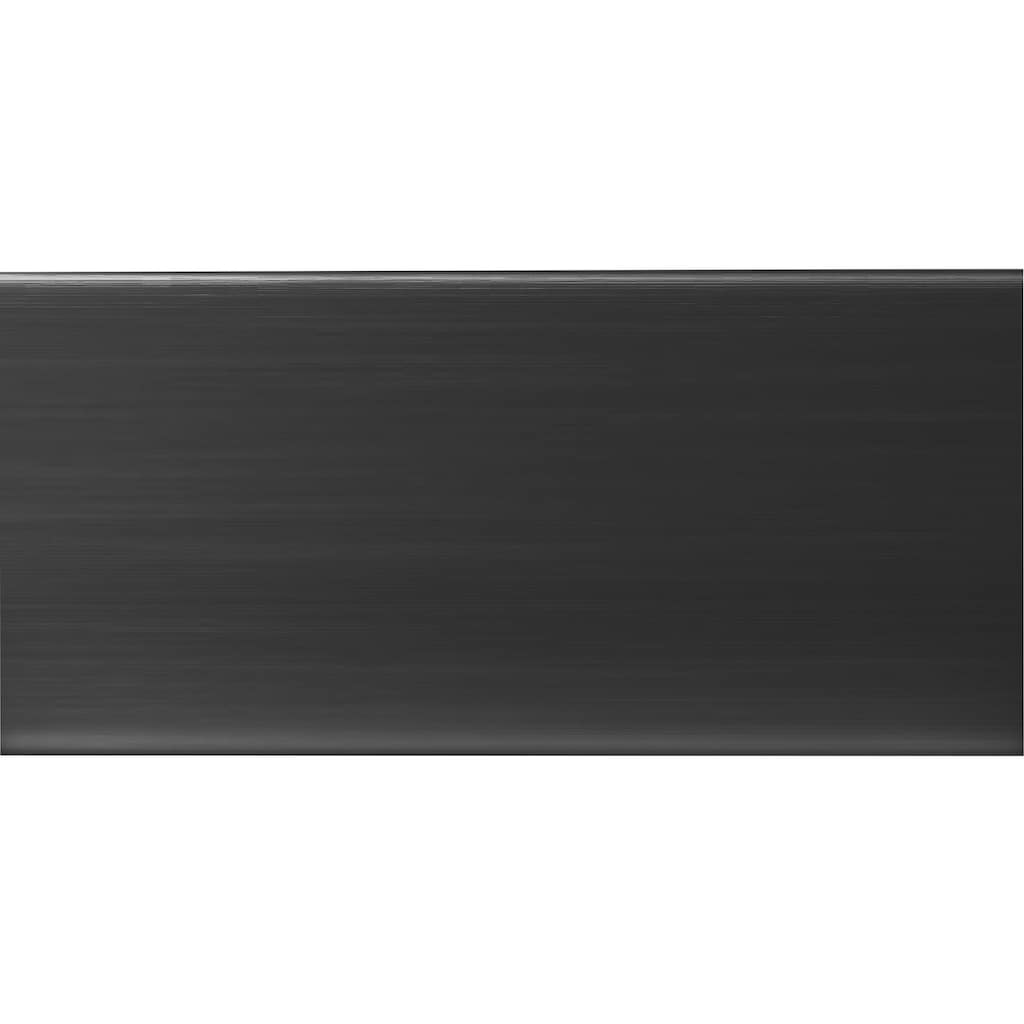 Schulte Dusch-Schiebetür »Alexa Style 2.0«, Walk In, mit Rollen