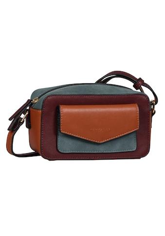 TOM TAILOR Mini Bag »Henrietta« kaufen