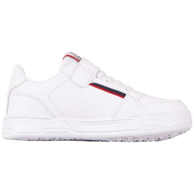 Kappa Sneaker »MARABU II KIDS«
