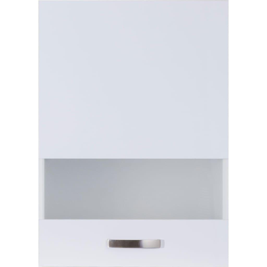OPTIFIT Glashängeschrank »Cara«, Breite 50 cm