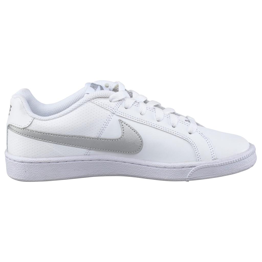 Nike Sportswear Sneaker »Court Royale Wmns«