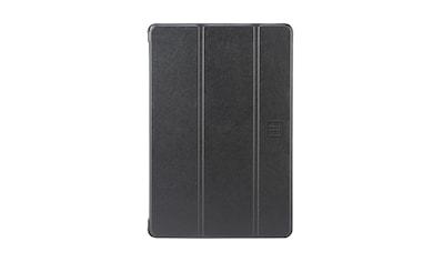 Tucano Tablet-Hülle »WAY Case für Huawei MatePad T10s«, Schutzhülle für Huawei MatePad... kaufen