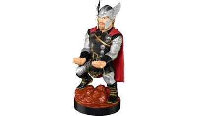 Spielfigur »Cable Guy Thor«, (1 tlg.) kaufen