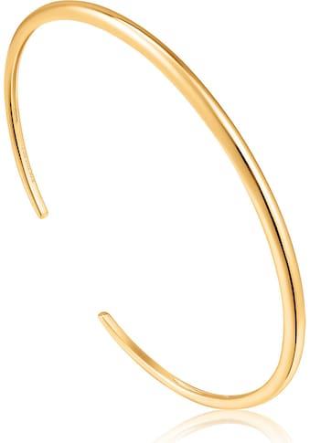 Ania Haie Armband »32014110« kaufen