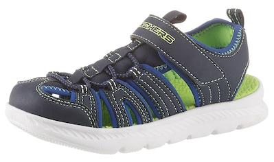 Skechers Kids Sandale »C - Flex Sandal« kaufen