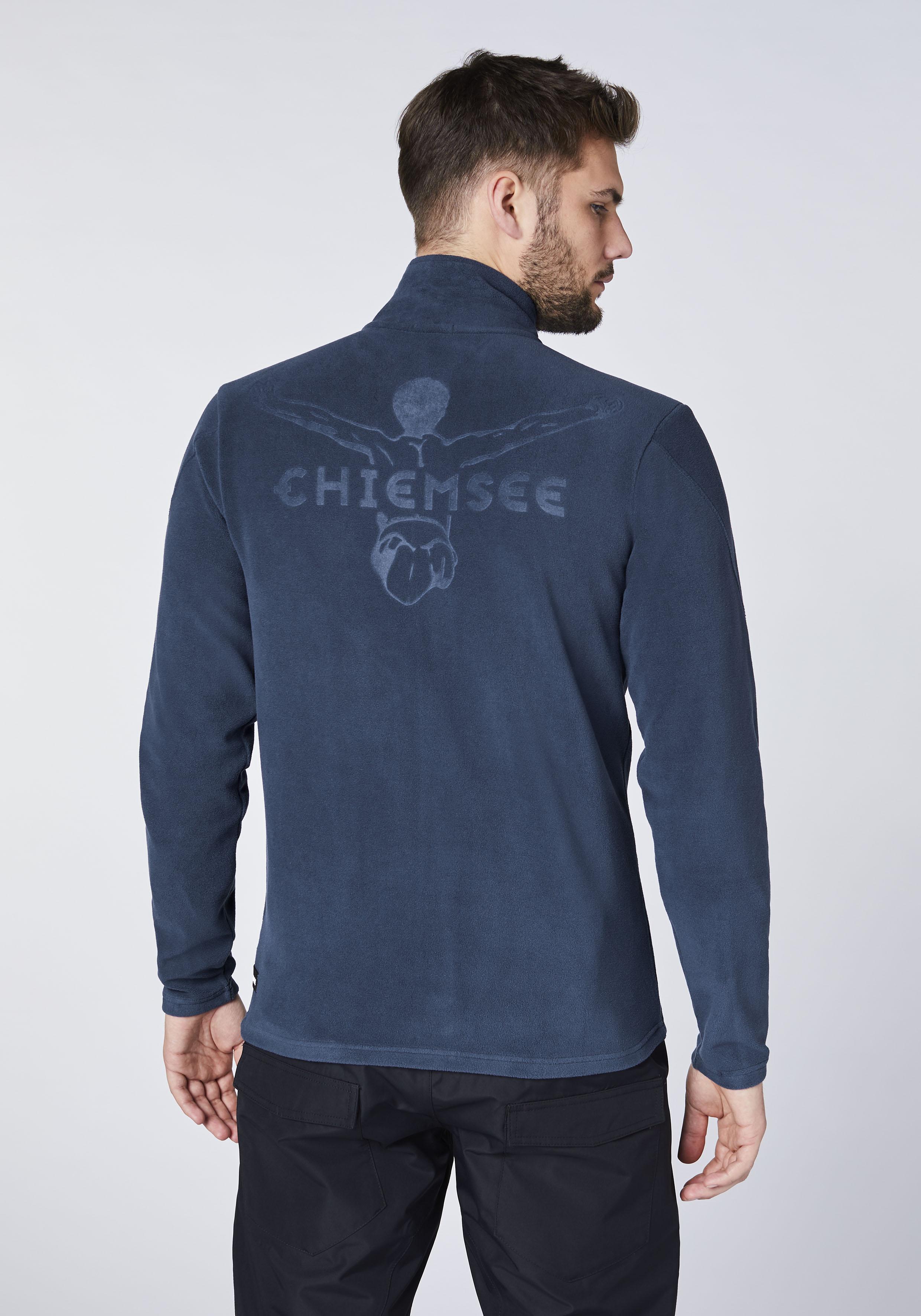 chiemsee -  Sweatjacke