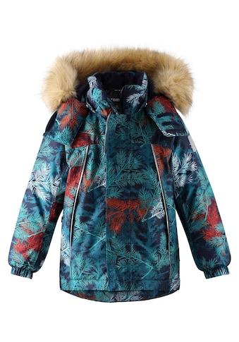 reima Winterjacke »Niisi« kaufen