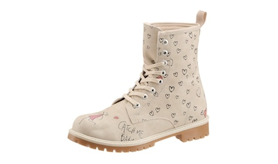 Dogo Schuhe Onlineshop » Dogo Schuhe online bestellen   BAUR