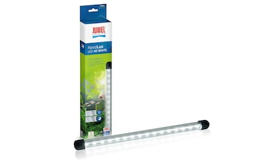 JUWEL AQUARIEN Aquarium LED - Beleuchtung »NovoLux LED 40 white«, 385 mm / 5 Watt kaufen