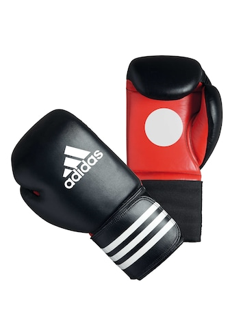 adidas Performance Boxhandschuhe »Sparring Coach Gloves« kaufen
