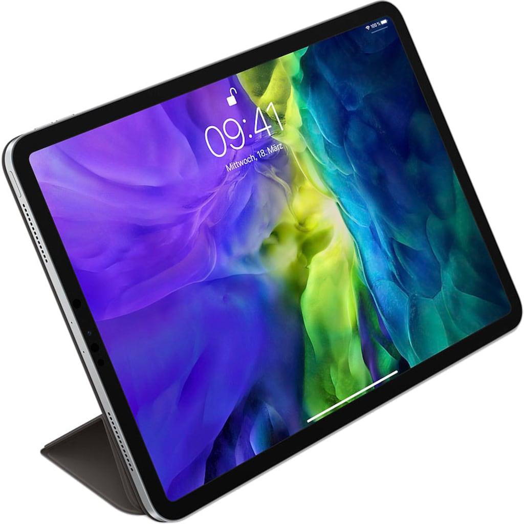 "Apple Tablet-Hülle »Smart Folio für das iPad Pro 11"" (2. Generation) 28 cm (11 Zoll)«, iPad Pro 11""-iPad Pro 11"" (2. Generation), 28 cm (11 Zoll)"
