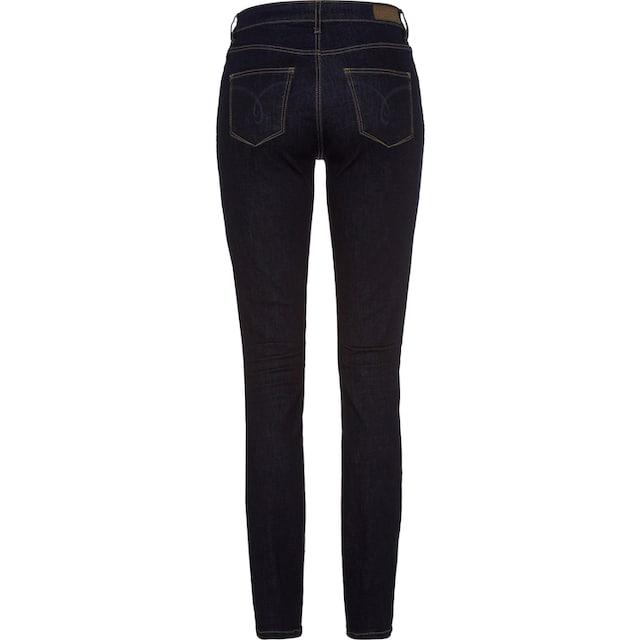 Esprit Stretch-Jeans