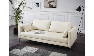 Alte Gerberei 3 - Sitzer »Marinus« kaufen