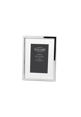 EDZARD Bilderrahmen »Rivoli«, 10x15 cm kaufen
