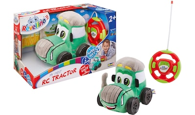 "Revell® RC - Traktor ""Revellino, Mein erster RC Traktor, 27 MHz"" kaufen"