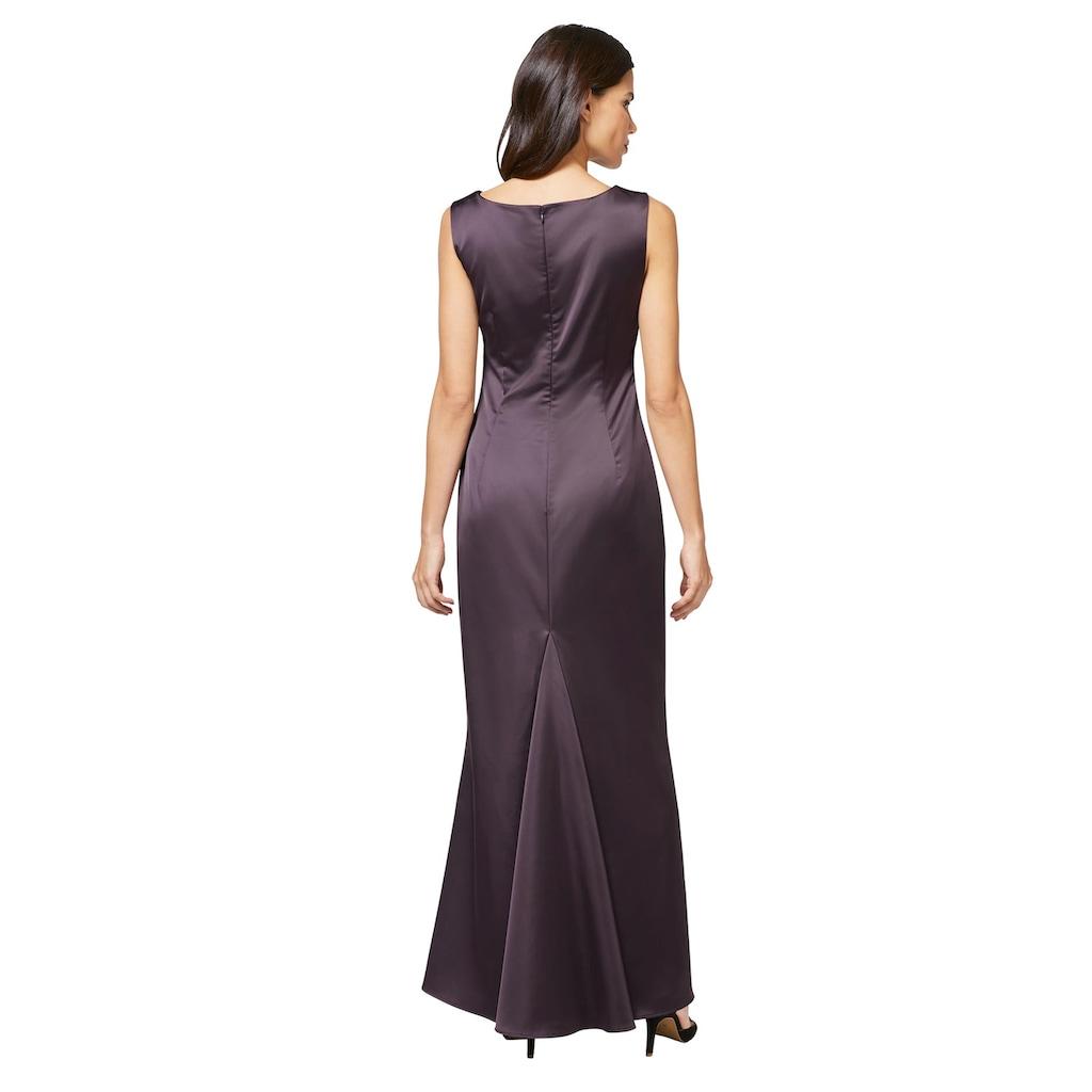 PATRIZIA DINI by Heine Abendkleid »Abendkleid«