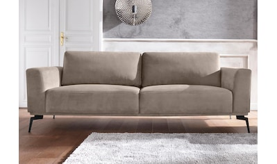 Guido Maria Kretschmer Home&Living Big - Sofa »Nantes« kaufen