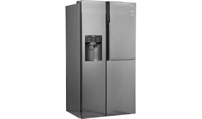 Amica Kühlschrank Zubehör : Kühlschränke online auf rechnung raten kaufen baur