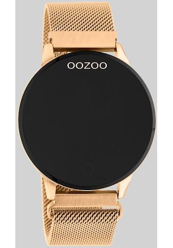 OOZOO Q00117 Smartwatch (UCos) kaufen